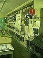 Lake Mgt Control Room 2.JPG