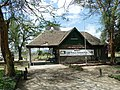 Lake Nakuru National Park. - panoramio.jpg