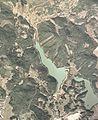 Lake chugo.jpg