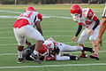Lake vs pasadena fumble large.jpg