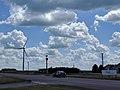 Lakefield, Minnesota 01.jpg