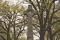 Lakewood Cemetery Cross (17198616857).jpg
