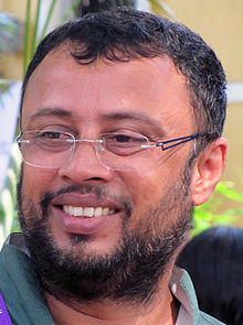 Lal Jose - Wikipedia, the free