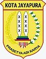 Lambang Kota Jayapura.jpeg