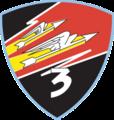 Lambang Skuadron3.png