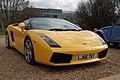 Lamborghini (3337381135).jpg