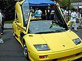 Lamborghini Diablo VT.jpg