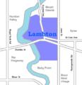 Lambton map.png