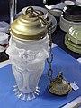 Lamp shade (AM 1998.68.1-2).jpg