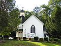 Lancing-Presbyterian-Church-tn1.jpg