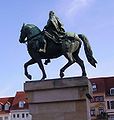Landau Prinzregent Luitpold.JPG