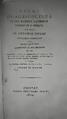Landeschi Saggi di Agricoltura 1810.pdf