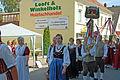 Landestrachtenfest S.H. 2009 16.jpg