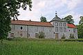 Landgoed Hoosden in St. Odiliënberg (2523859495).jpg