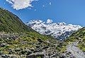 Landscape in Mount Cook National Park 15.jpg