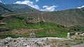 Landscape near Balakot.jpg