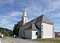 Landsee - Kirche (2).JPG
