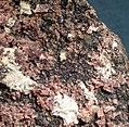 Langbanite-Rhodonite-207521.jpg