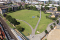 Langdon Park.png