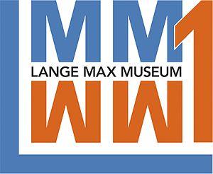 Lange Max Museum - Lange Max Museum