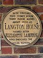 Langton House (Battle).jpg