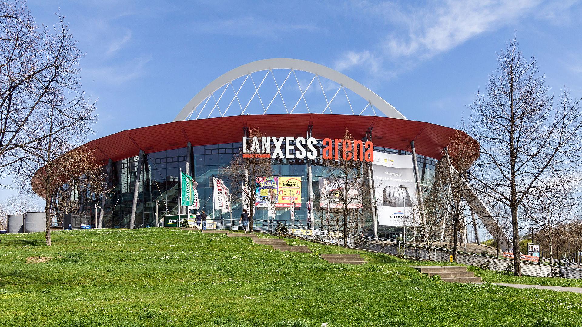 1920px-Lanxess-Arena%2C_K%C3%B6ln-7892.jpg