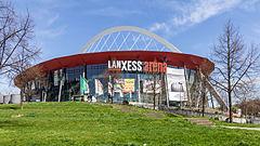 Lanxess-Arena, Köln-7892.jpg