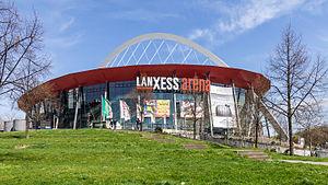 300px-Lanxess-Arena%2C_K%C3%B6ln-7892