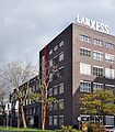 Lanxess headquarter.jpg