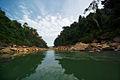 Laos (7325887090).jpg