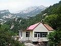 Laoshan, Qingdao, Shandong, China - panoramio (25).jpg