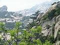 Laoshan, Qingdao, Shandong, China - panoramio (34).jpg