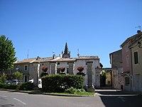Lapalud (2).JPG