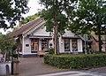 Laren NH Sint Janstraat 3 gm.jpg
