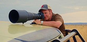 Larry Laverty - Image: Larry Laverty Photography