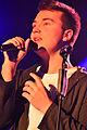 Lars Pinkwart – Unser Song für Österreich Clubkonzert - Probetag 2 05.jpg