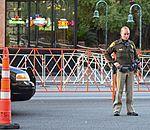 Las Vegas Metropolitan Police (10932774045).jpg