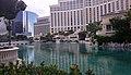 Las Vegas Nov 2015 - panoramio (9).jpg