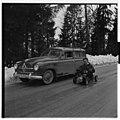 Lasse Herlofson ingeniør Oslo bilen Lasse Liten - L0029 459Fo30141606080217.jpg