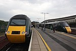 Last day of GWR HSTs - 43093 at Bristol Temple Meads with 800304.jpg