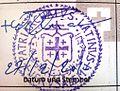 Lat Patriarchat Stempel Pilgerpass.jpg