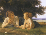 Latention-A W-A Bouguereau.png