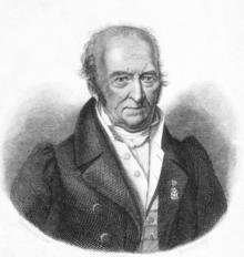 Le langage Coccinelle dans COCCINELLE 220px-Latreille_Pierre_Andr%C3%A9_1762-1833