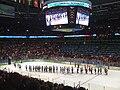 Latvia-Slovakia handshakes.jpg