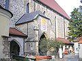 Laufen Pfarrkirche 8.jpg