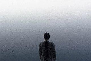Kimsooja Korean contemporary artist