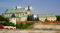 Leżajsk Klasztor.jpg