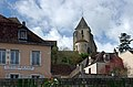 Le Blanc (Indre). (36046809771).jpg