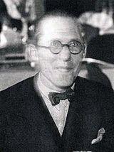 Le Corbusier 1933.JPG