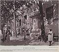 Le Soudan et le Sénégal, Exposition Universelle 1900.jpg